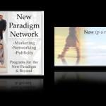 banneraddesign-npg