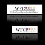brandidentity-businesswfc