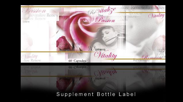 labeldesign-amativ