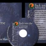 print-bu-cdpackagedesign