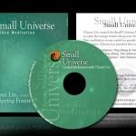 print-smallcdpackagedesign
