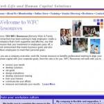 web-wfc